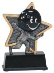 LittlePals - Bowling Bowling Trophy Awards