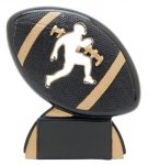 Shadow Sport - Football Football Resin Awards