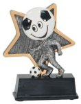 LittlePals - Soccer Soccer Awards