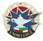USA Sport Knowledge Medals USA Sport Medals